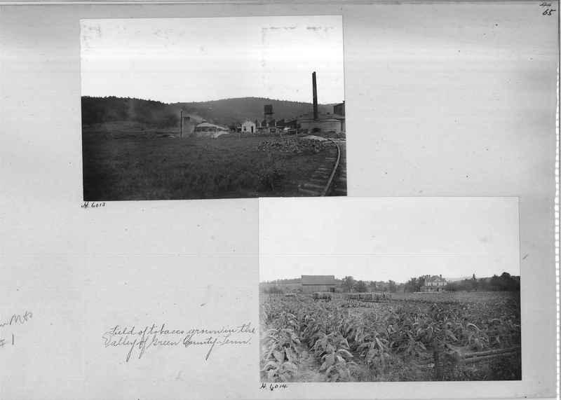 Mission Photograph Album - Southern-Mountains #01 Page_0065