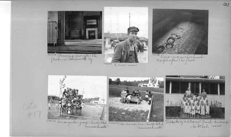 Mission Photograph Album - Cities #17 page 0121