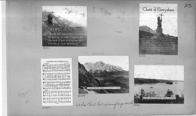 Mission Photograph Album - Hymns #1 page 0023.jpg