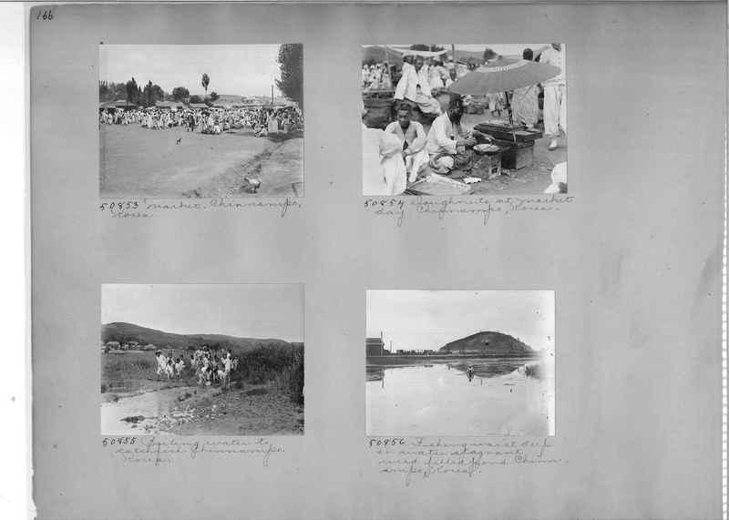 Mission Photograph Album - Korea #3 page 0166.jpg