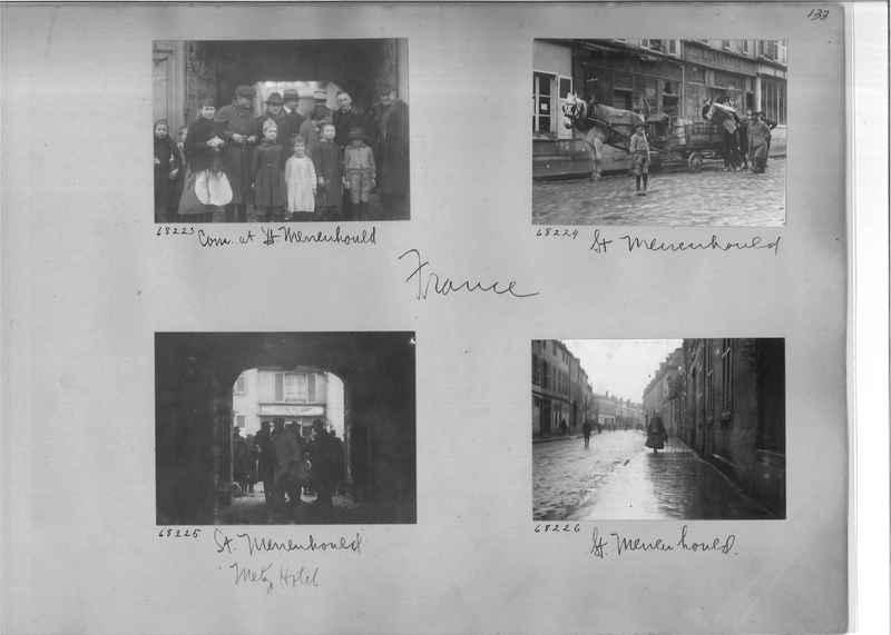 Mission Photograph Album - Europe #06 Page_0133