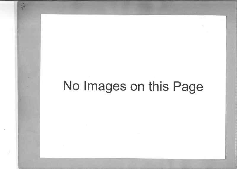 Mission Photograph Album - South America O.P. #1 page 0094