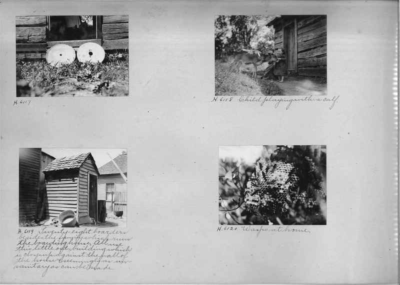 Mission Photograph Album - Southern-Mountains #01 Page_0080