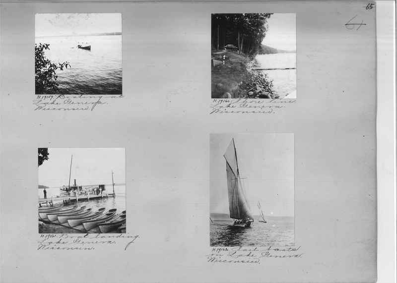 Mission Photograph Album - Rural #05 Page_0065