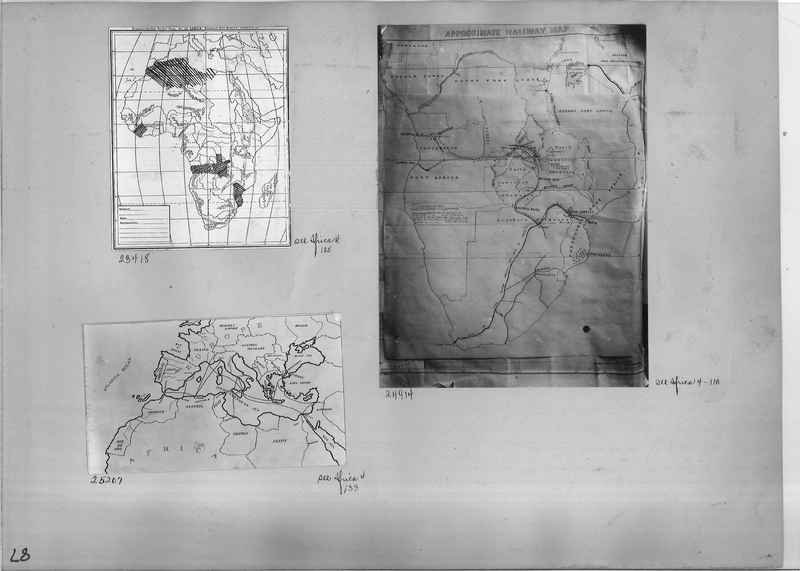 Mission Photograph Album - Maps #01 Page_0087