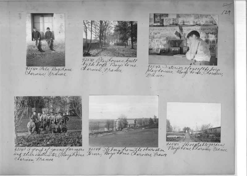 Mission Photograph Album - Europe #08 Page_0129