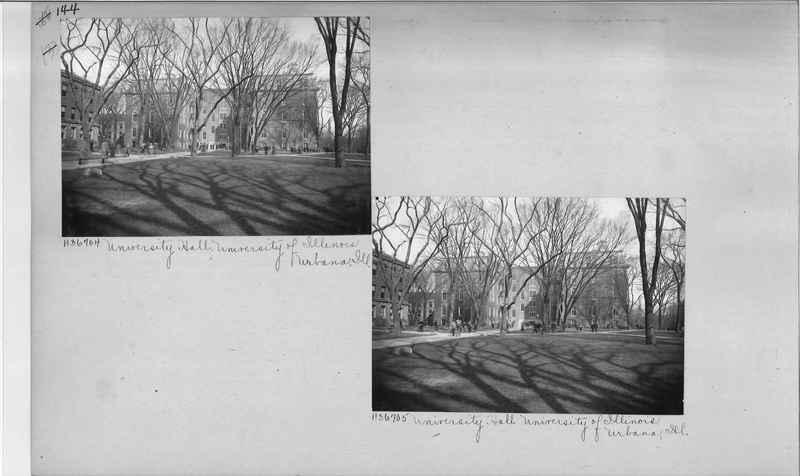 Mission Photograph Album - Education #2 page 0144