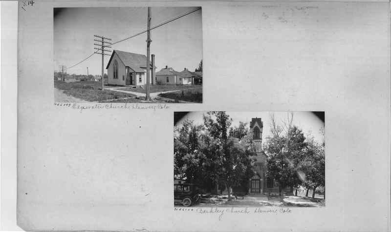 Mission Photograph Album - Cities #12 page 0014