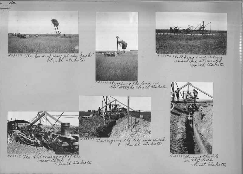 Mission Photograph Album - Rural #05 Page_0162