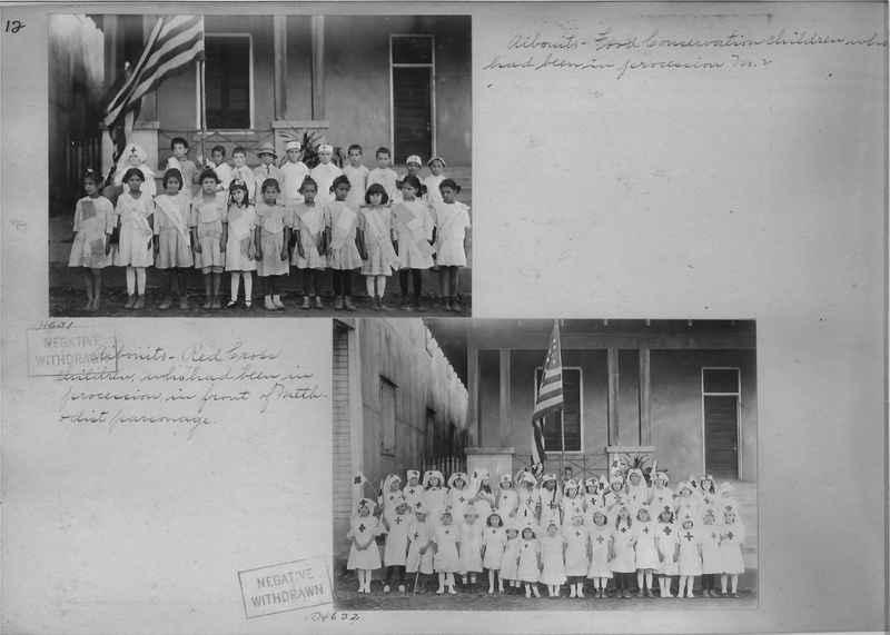 Mission Photograph Album - Puerto Rico #2 page 0012