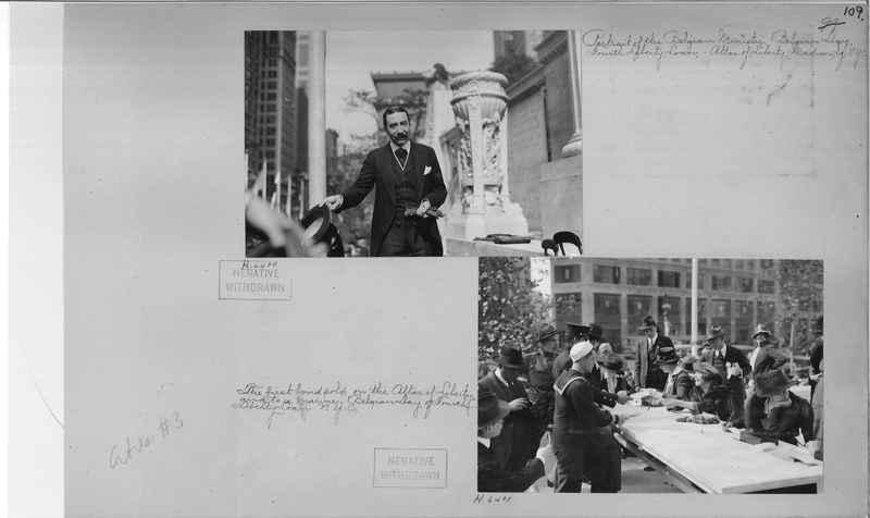 Mission Photograph Album - Cities #3 page 0109