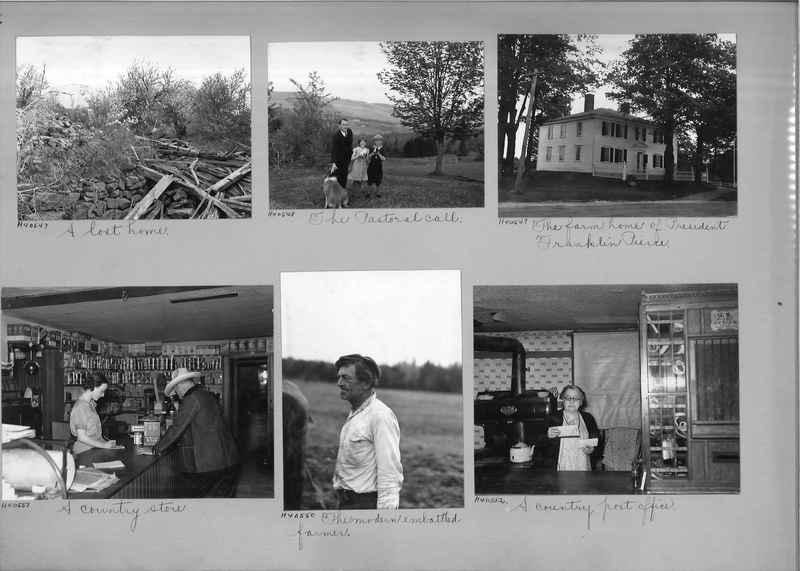 Mission Photograph Album - Rural #07 Page_0042