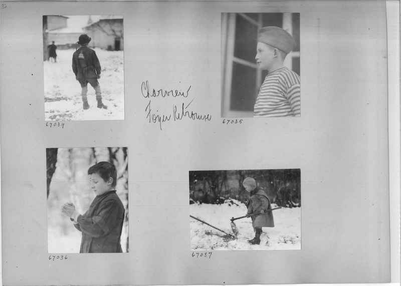 Mission Photograph Album - Europe #06 Page_0032