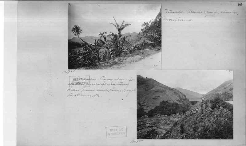 Mission Photograph Album - Puerto Rico #2 page 0053