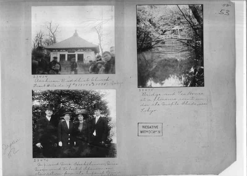Mission Photograph Album - Japan #02 Page 0053