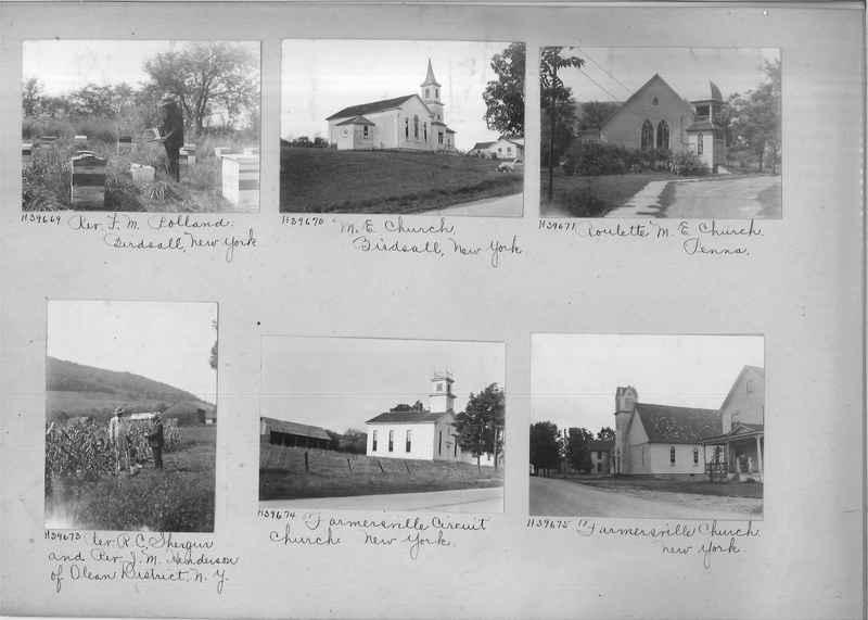Mission Photograph Album - Rural #07 Page_0026