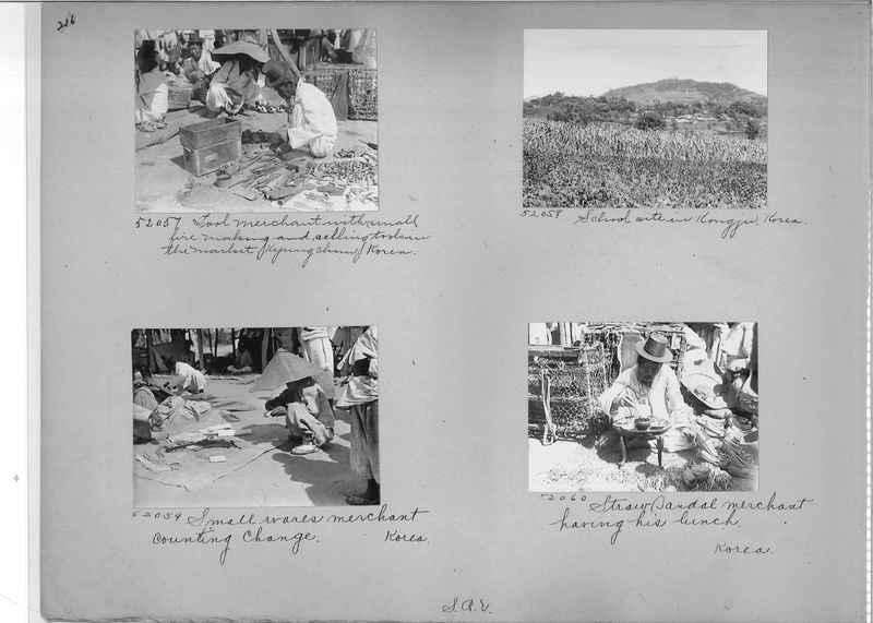 Mission Photograph Album - Korea #04 page 0216.jpg
