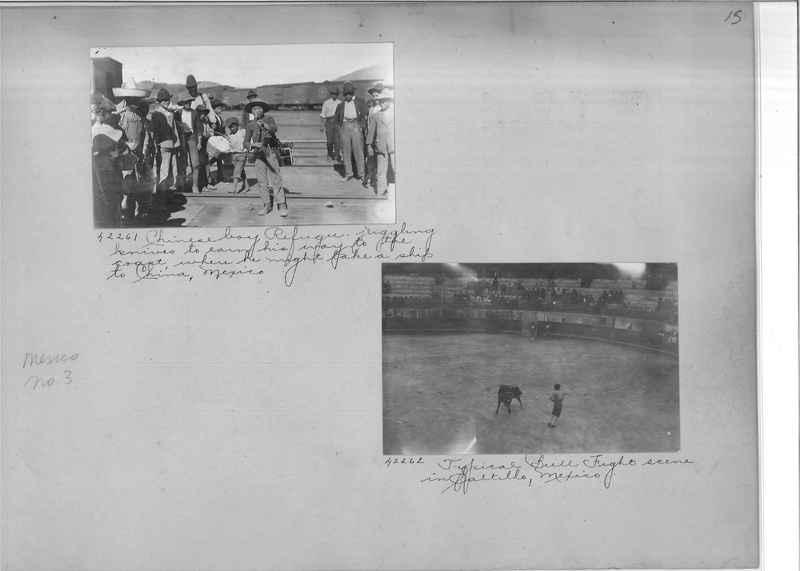 Mission Photograph Album - Mexico #03 Page_0015