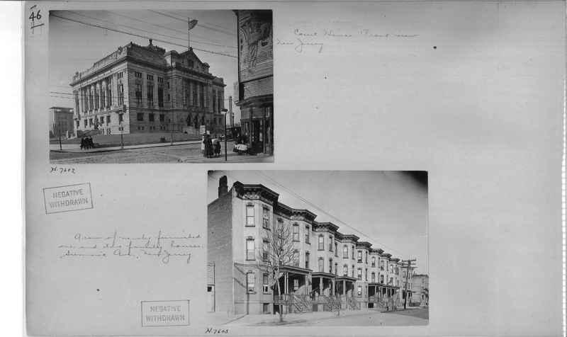 Mission Photograph Album - Cities #4 page 0046