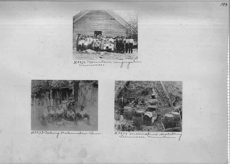 Mission Photograph Album - Southern-Mountains #01 Page_0173