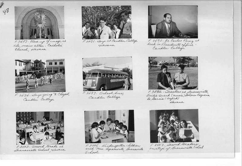 Mission Photograph Album - Cuba #01 Page_0048
