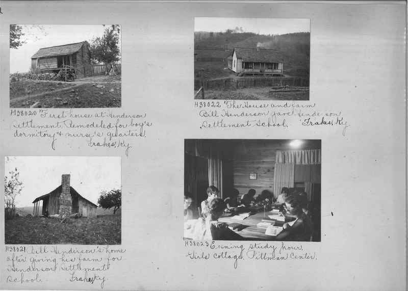 Mission Photograph Album - Southern-Mountains #02 Page_0172
