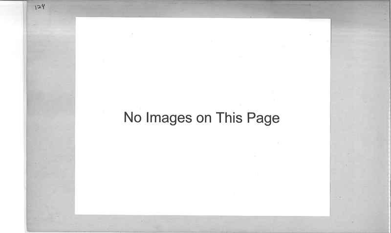 Mission Photograph Album - Puerto Rico #1 page 0124