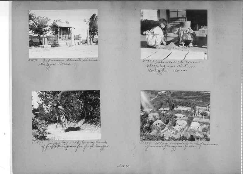 Mission Photograph Album - Korea #04 page 0172.jpg