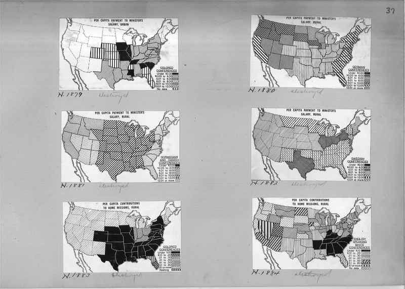 maps-charts-01_0037.jpg