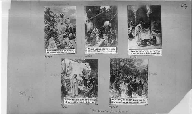Mission Photograph Album - Hymns #1 page 0063.jpg