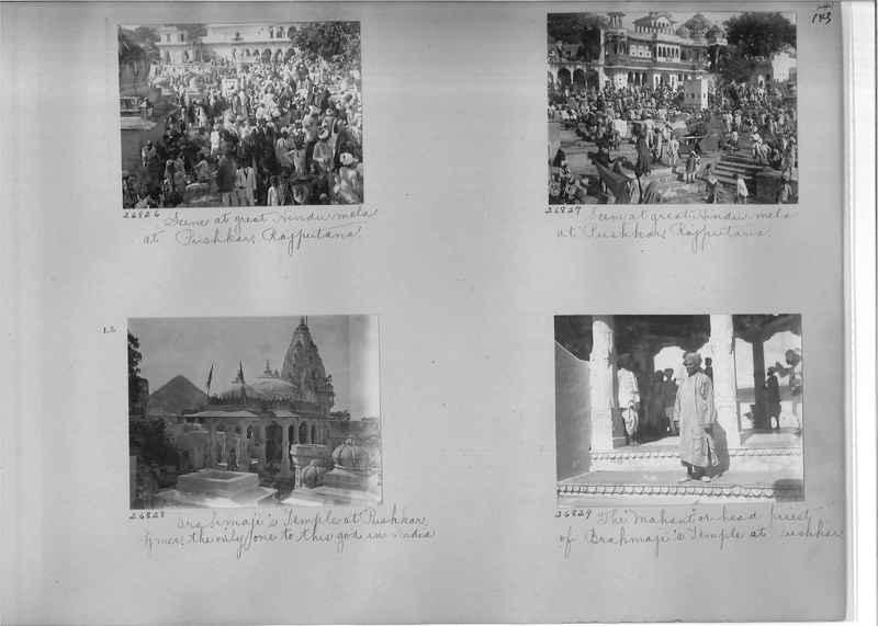 india-04_0143.jpg