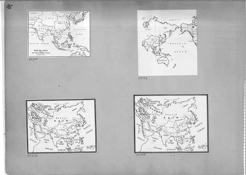 Mission Photograph Album - Maps #01 Page_0098
