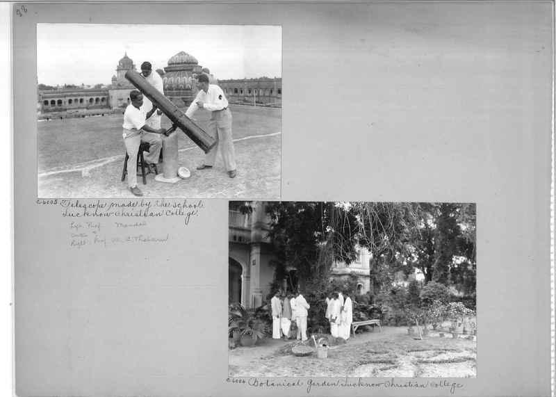 india-12_0088.jpg