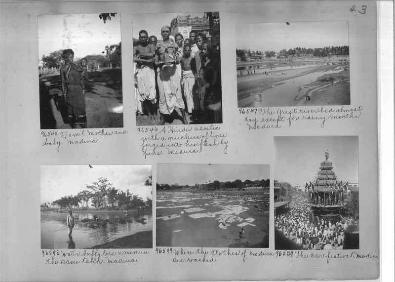 india-11_0043.jpg