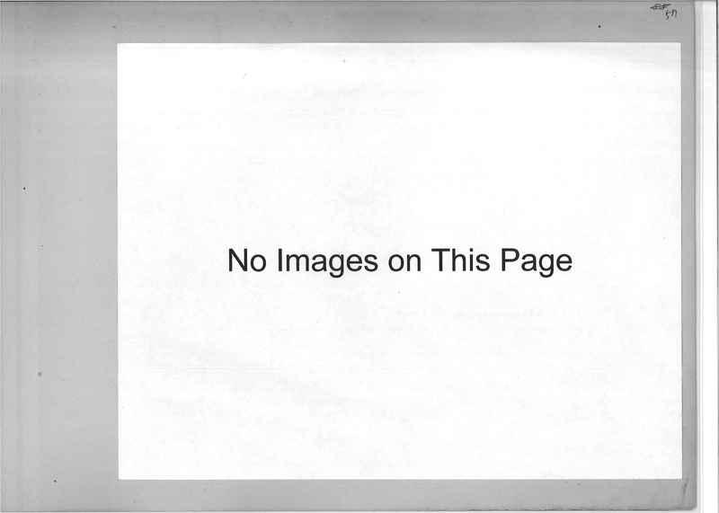 Mission Photograph Album - India #03 page_0057