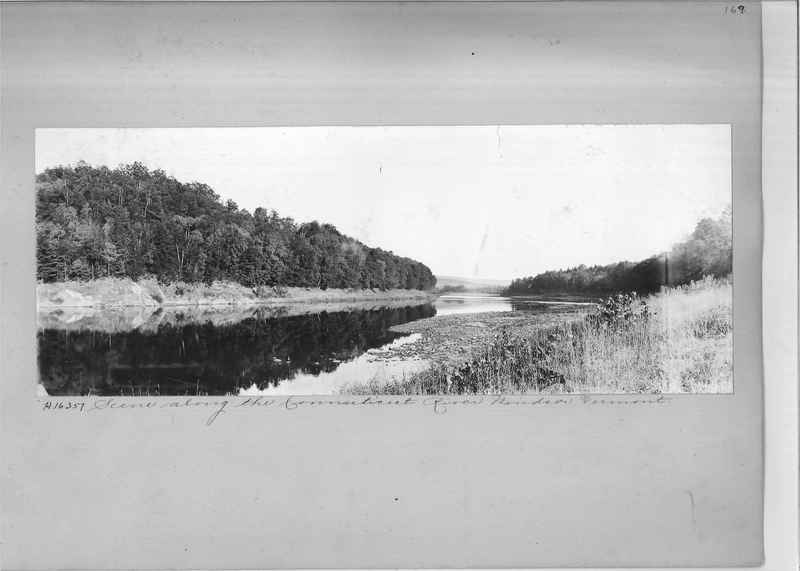 Mission Photograph Album - Rural #04 Page_0169