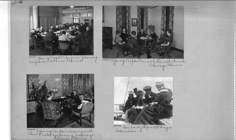 Mission Photograph Album - Religious Education #1 page 0156