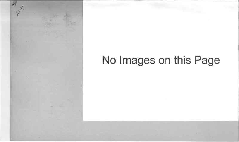 Mission Photograph Album - Education #1 page 0114