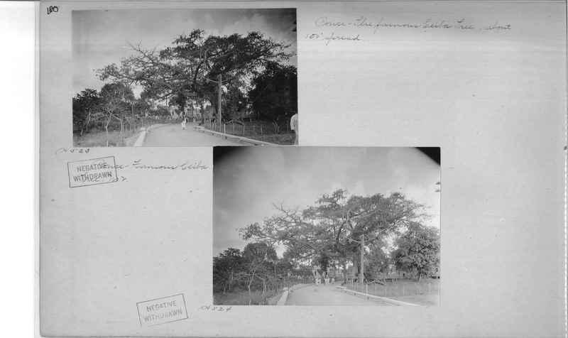 Mission Photograph Album - Puerto Rico #1 page 0180