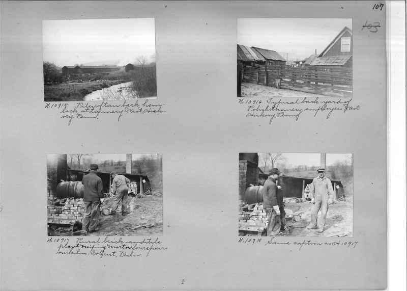 Mission Photograph Album - Rural #03 Page_0107
