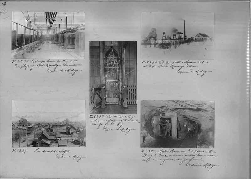 Mission Photograph Album - Rural #03 Page_0014