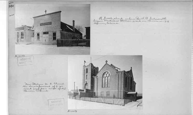 Mission Photograph Album - Cities #4 page 0240