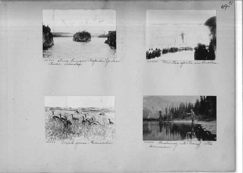 Mission Photograph Album - Miscellaneous - O.P. #01 Page_0071