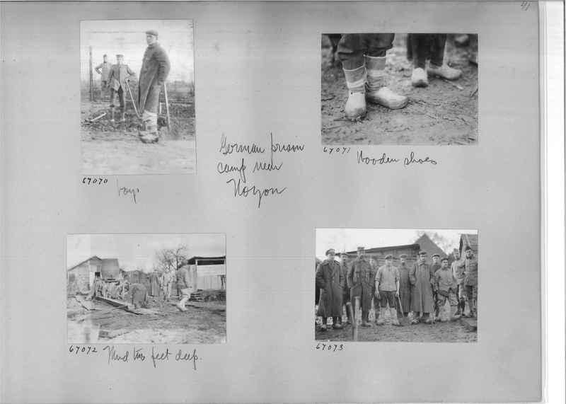 Mission Photograph Album - Europe #06 Page_0041
