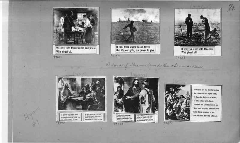 Mission Photograph Album - Hymns #1 page 0071.jpg