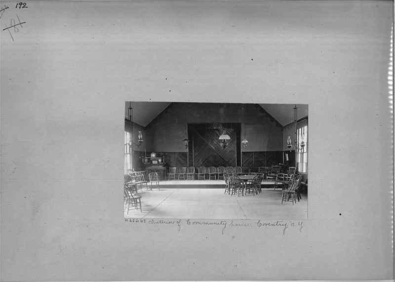 Mission Photograph Album - Rural #05 Page_0192