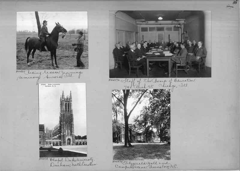 Mission Photograph Album - Education #03-04 Page_0035