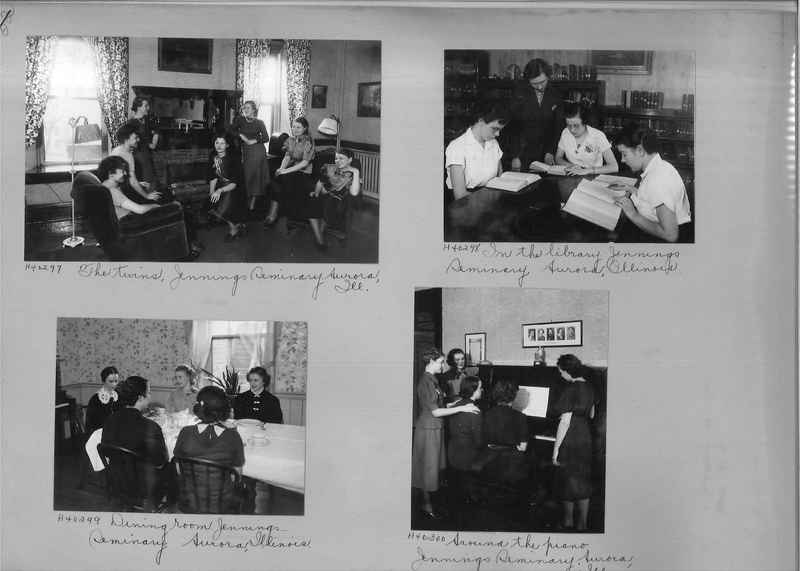Mission Photograph Album - Education #03-04 Page_0032