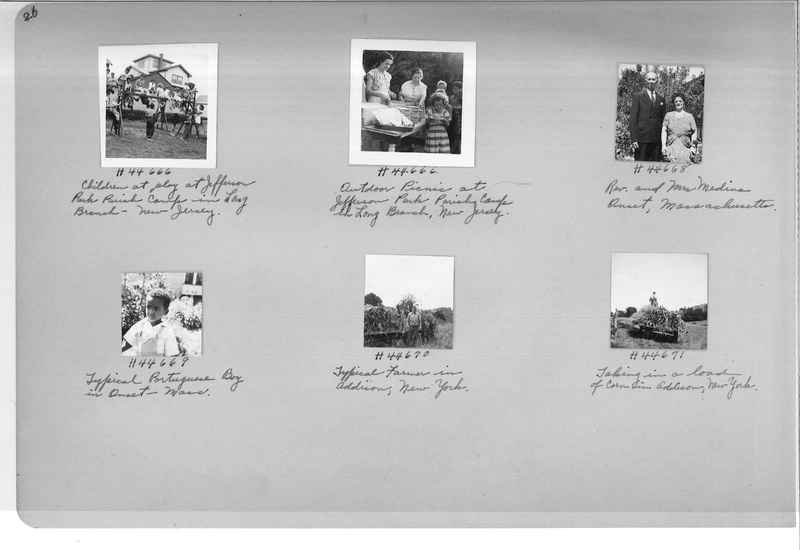 Mission Photograph Album - Rural #08 Page_0026