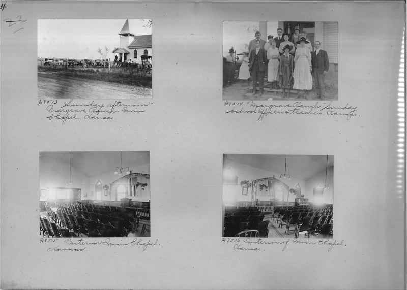 Mission Photograph Album - Rural #03 Page_0024